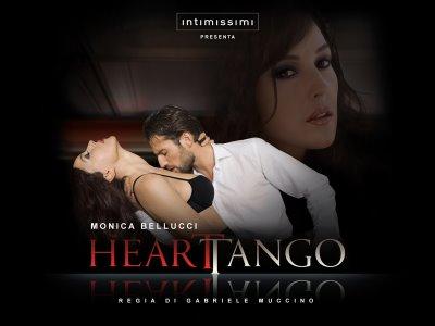 monica-bellucci-in-heart-tango.jpg