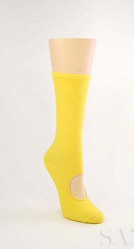 блог О'Белье.  Метки данной записи.  В моде дырявые носки - меняем старые дыры на новые.