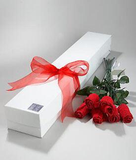 Букет белья в подарок на день всех влюбленных