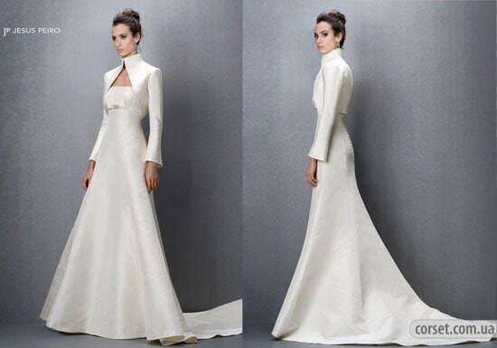 Свадебные Платья Сестер Малливи