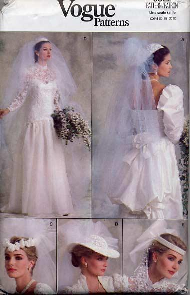 Платья в стиле 60 70 годов с фото