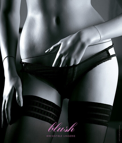 blush1